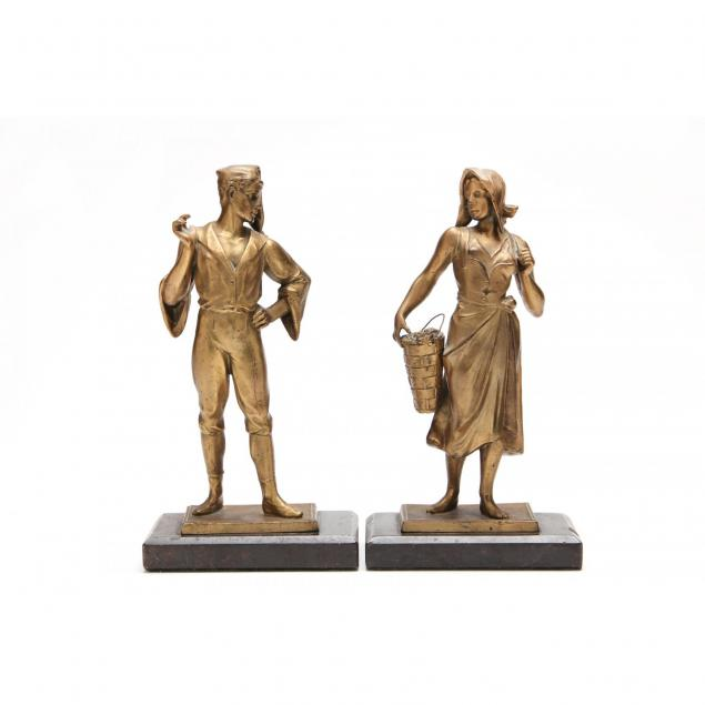 pair-of-vintage-figural-bookends