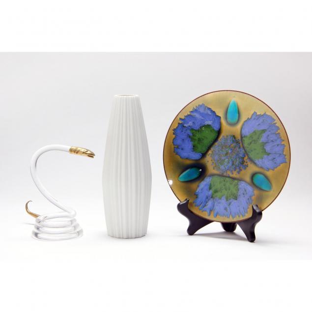 three-mid-century-modern-accessories