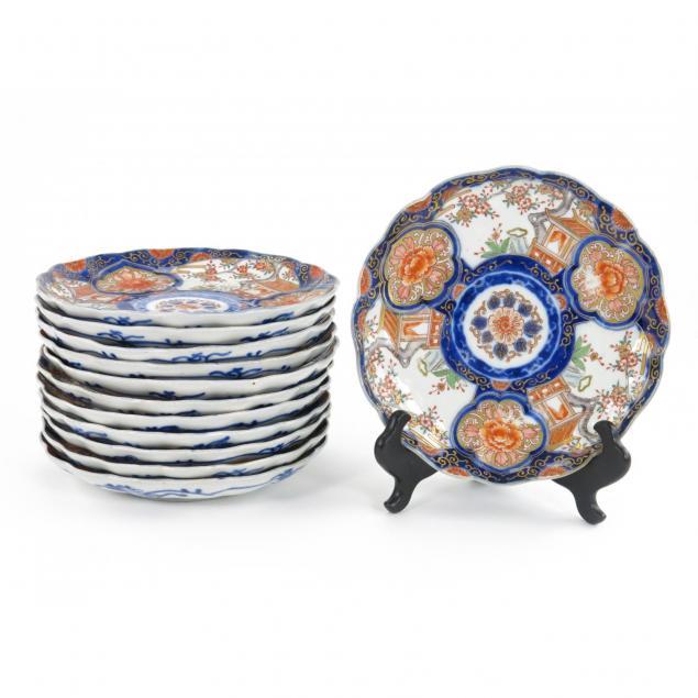 set-of-twelve-imari-plates