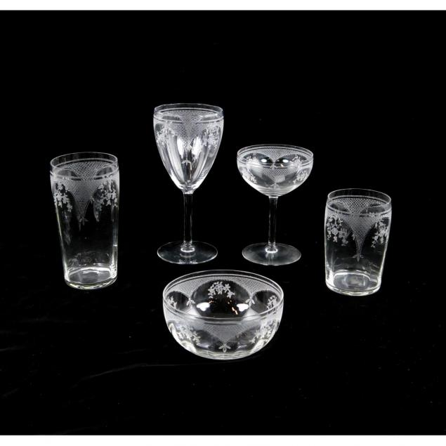 set-of-elegant-glass-stemware