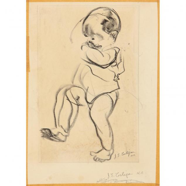 john-costigan-1888-1972-baby