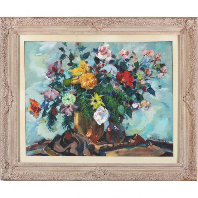 john-costigan-1888-1972-floral-still-life