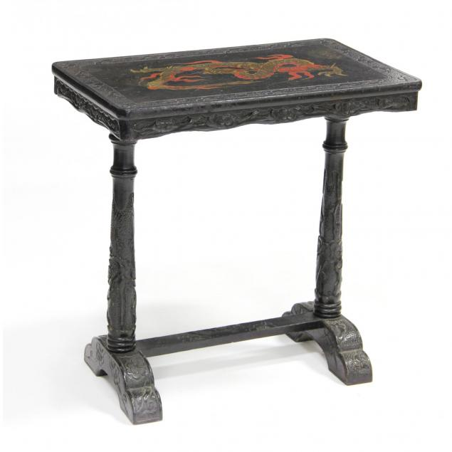 chinese-carved-and-lacquered-table