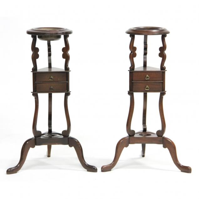 two-georgian-style-wig-stands