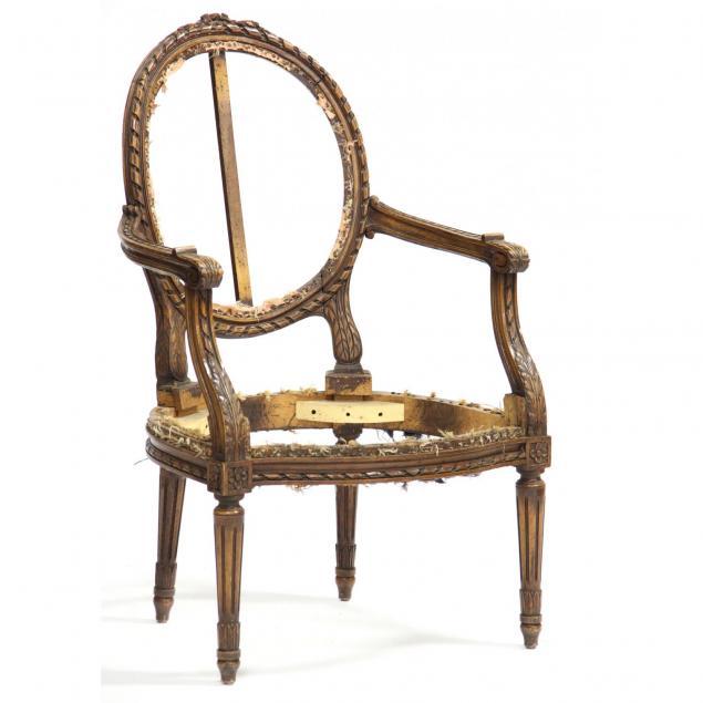 louis-xvi-style-fauteuil