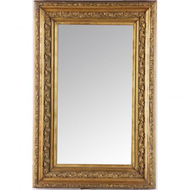 victorian-rectangular-framed-mirror