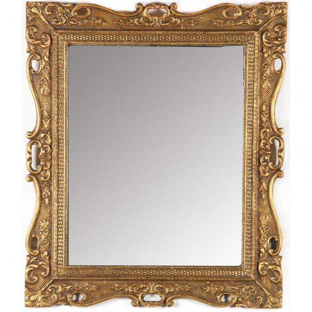 vintage-wall-mirror