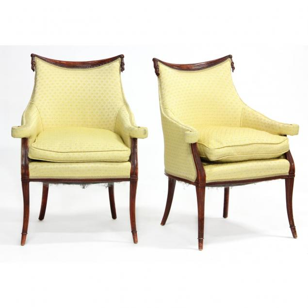 pair-of-transitional-fireside-chairs