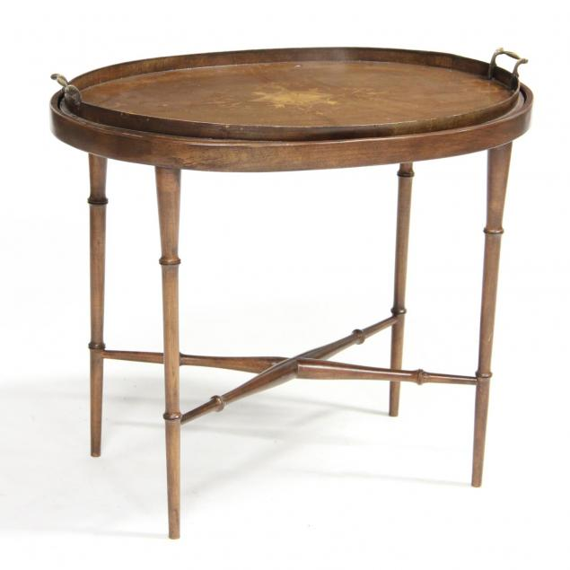 adam-style-inlaid-tray-on-stand