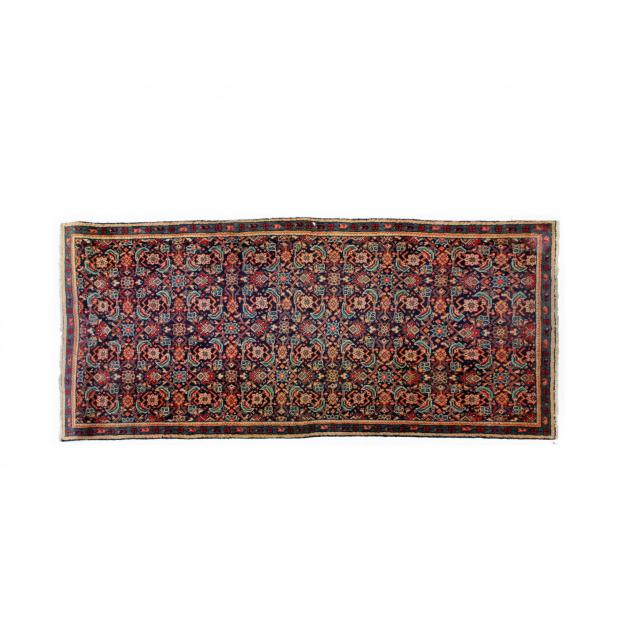 persian-karadje-area-rug