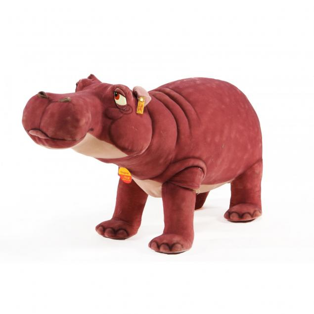 a-steiff-studio-size-male-hippopotamus
