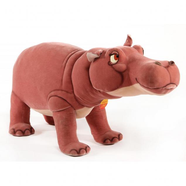 a-steiff-studio-size-female-hippopotamus