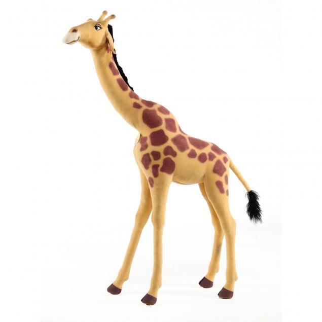a-steiff-studio-size-female-giraffe