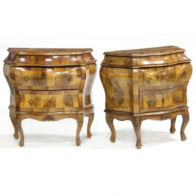 pair-of-diminutive-bombe-commodes