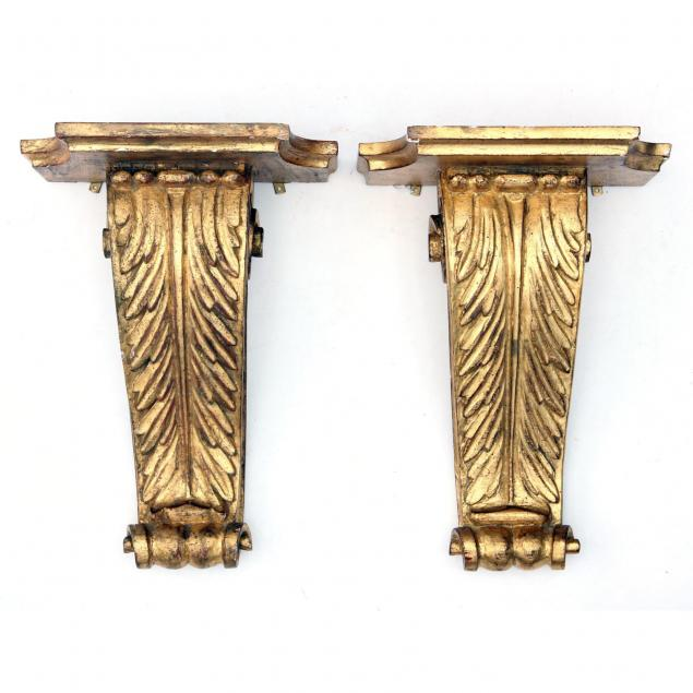 pair-of-large-giltwood-wall-brackets