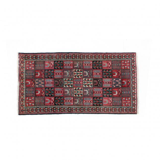 baktiari-style-rug