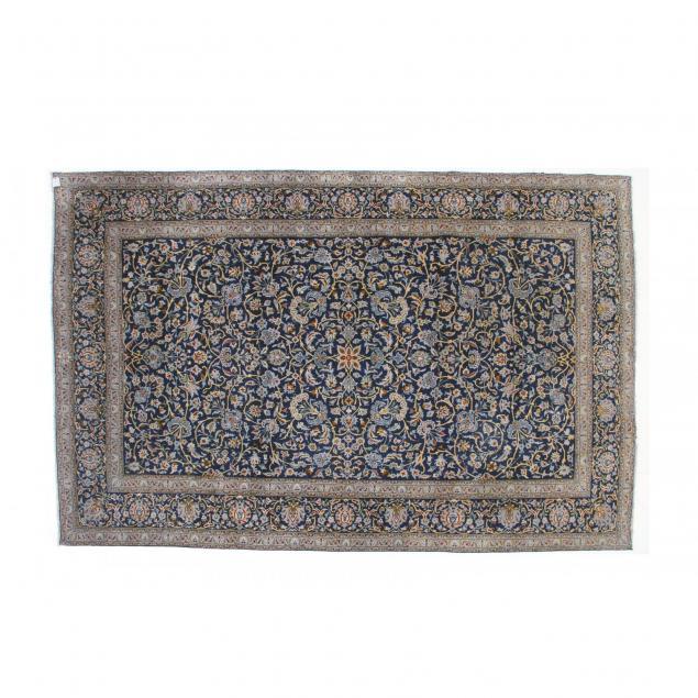 sino-persian-carpet