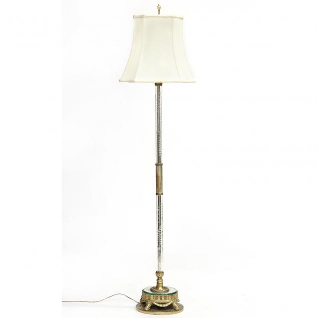 french-classical-style-cut-glass-floor-lamp