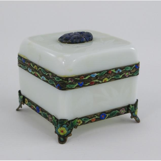 chinese-peking-glass-lidded-box