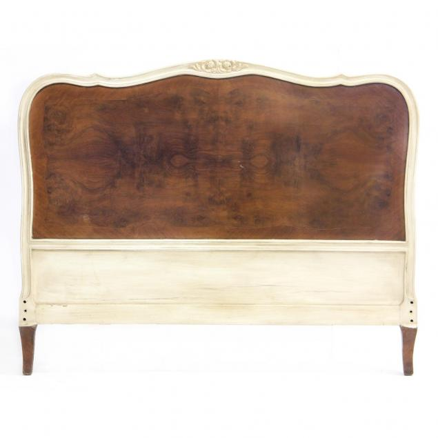 french-provincial-inlaid-headboard