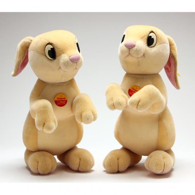 a-pair-of-life-size-steiff-rabbits-ears-down