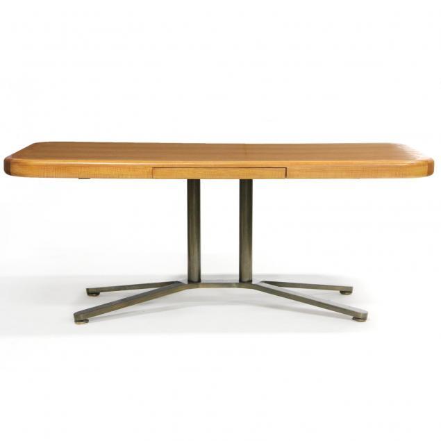 helikon-modern-oak-desk