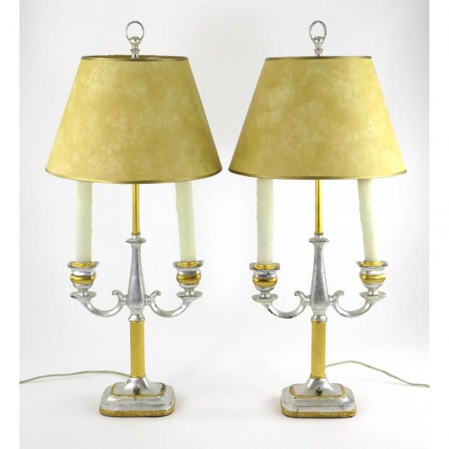 pair-of-decorator-candlestick-lamps