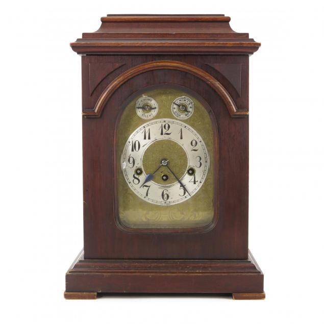 k-c-co-german-shelf-clock