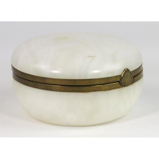 alabaster-dresser-box
