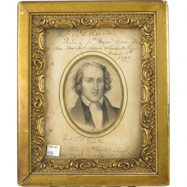 antique-engraving-of-reverend-abram-dunn-gillette-of-philadelphia