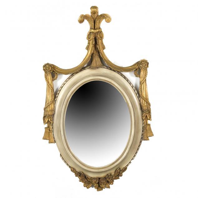 contemporary-decorator-wall-mirror