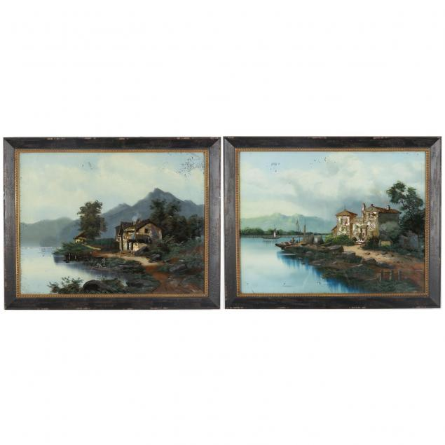 pair-of-decorative-reverse-paintings