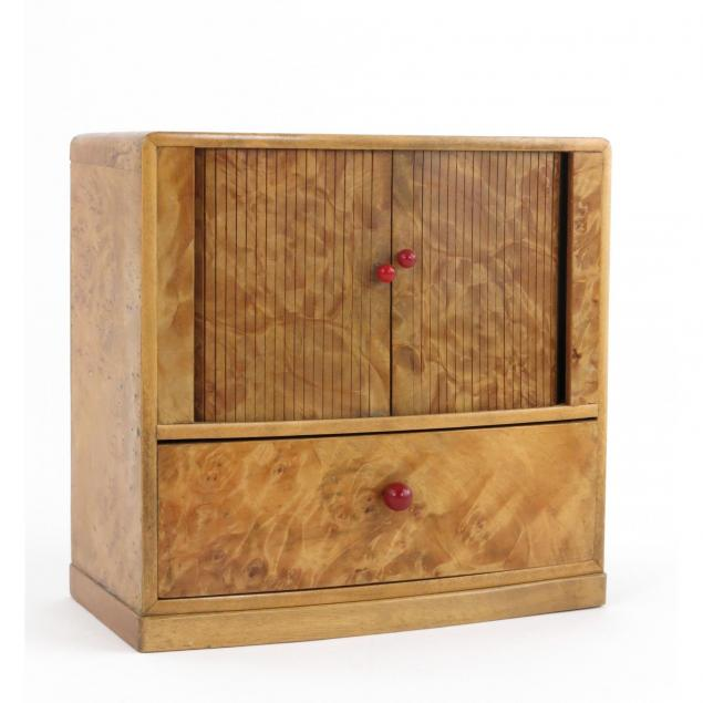 european-diminutive-art-deco-jewelry-chest