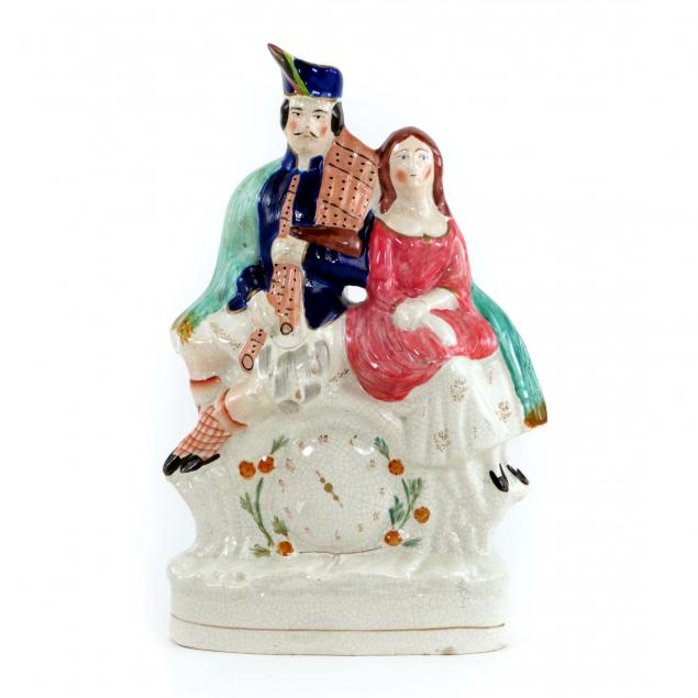 staffordshire-figure-of-queen-victoria-and-prince-albert