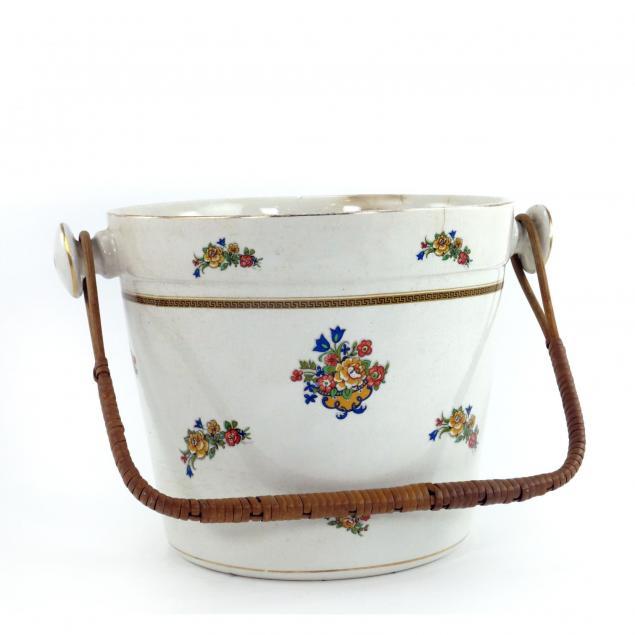 continental-porcelain-bucket-jardiniere