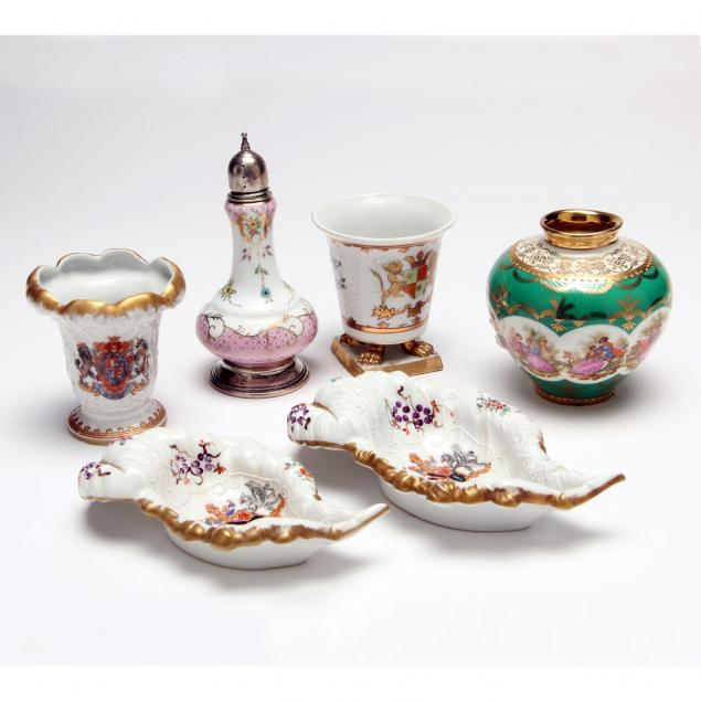 continental-porcelain-group