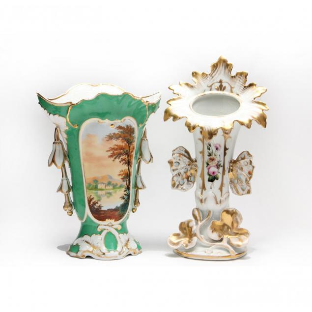 two-continental-mantle-vases