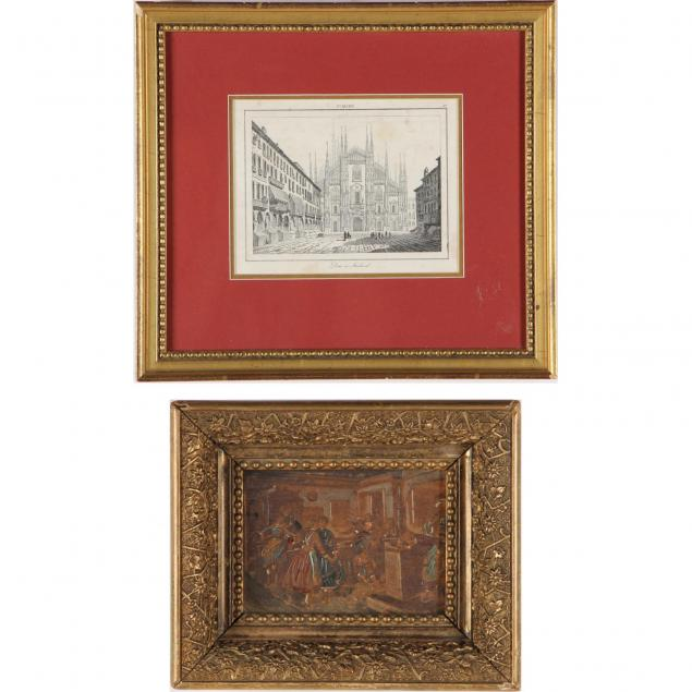two-framed-prints