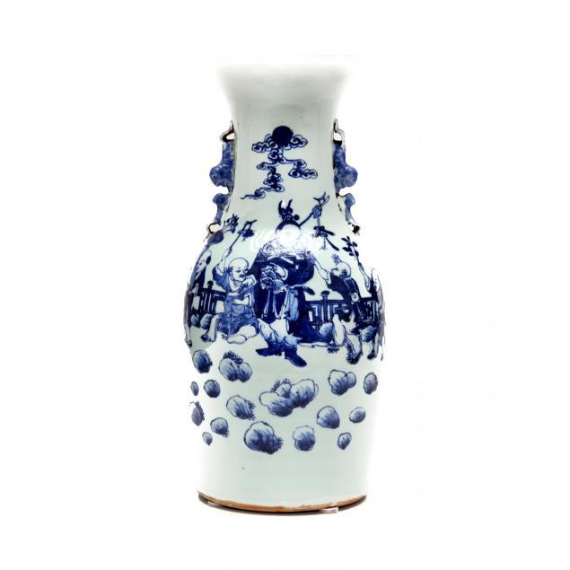 antique-chinese-porcelain-decorated-vase