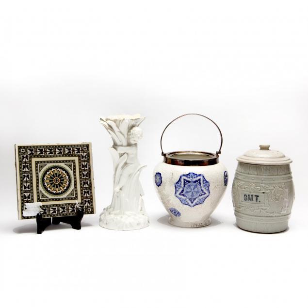 four-antique-english-porcelains