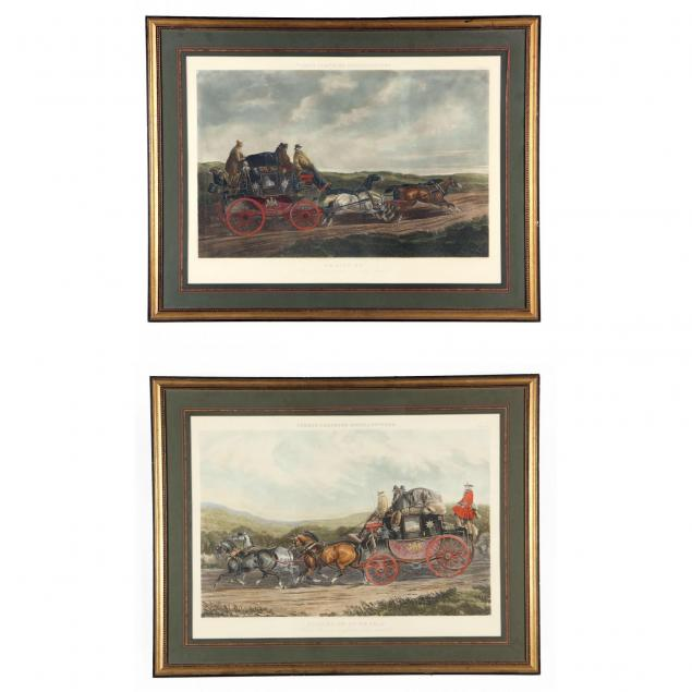 two-fores-s-coaching-recollections-prints