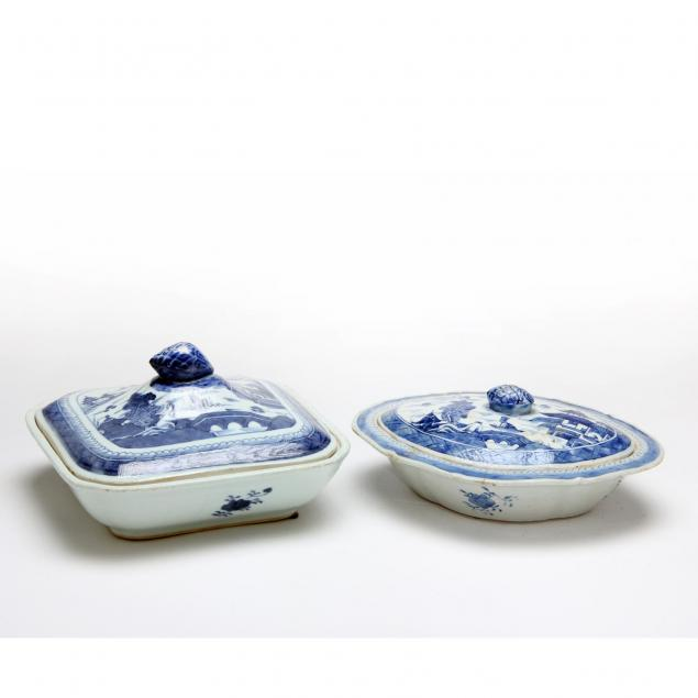two-canton-lidded-serving-dishes