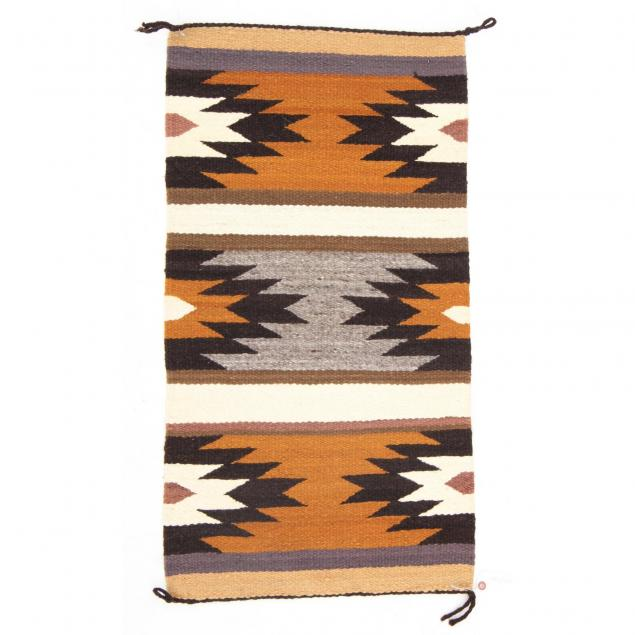 small-navajo-mat