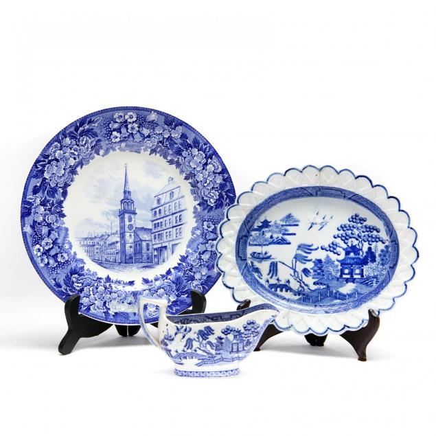 three-antique-english-porcelains