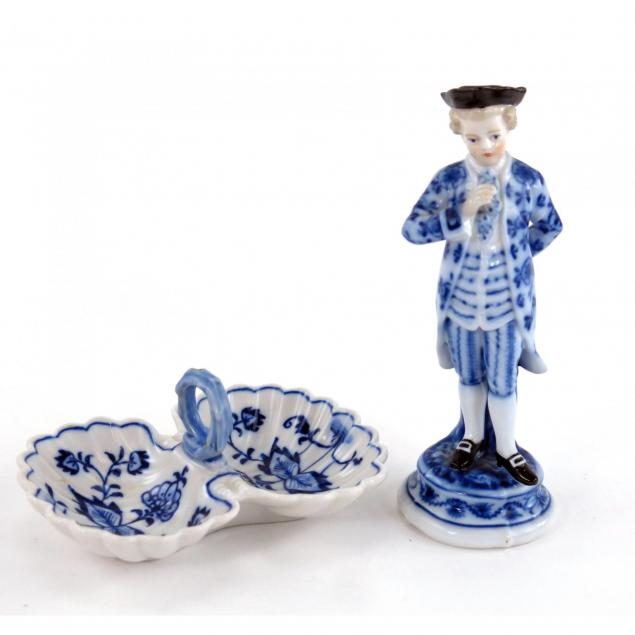 two-meissen-style-porcelain-items