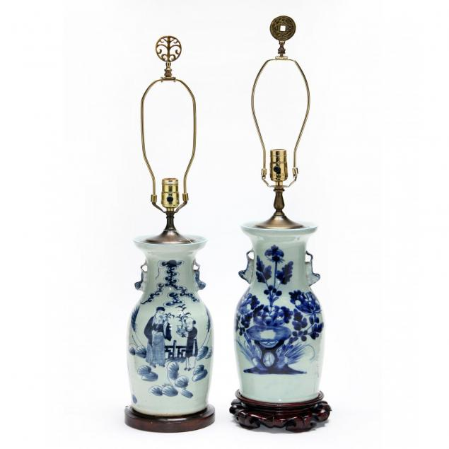 two-chinese-porcelain-table-lamps