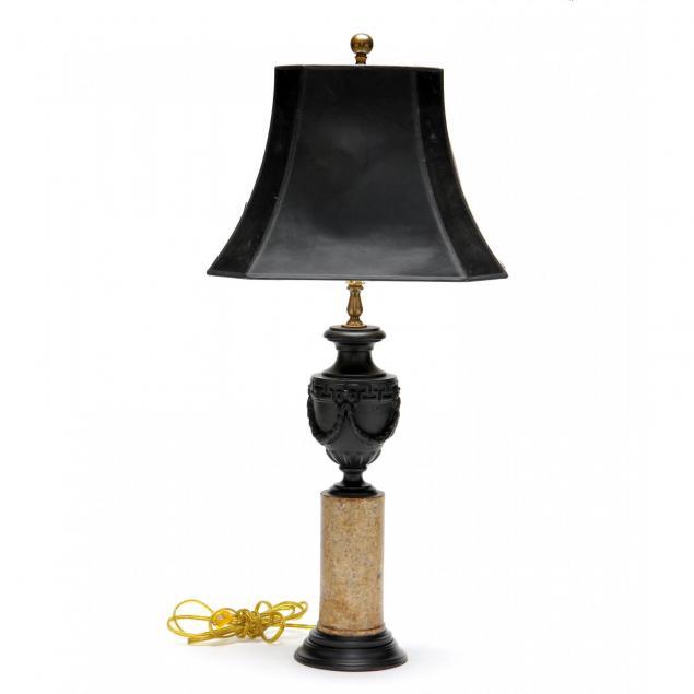 contemporary-decorator-table-lamp