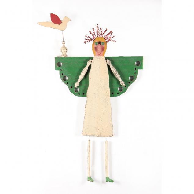 folk-art-angel-with-bird