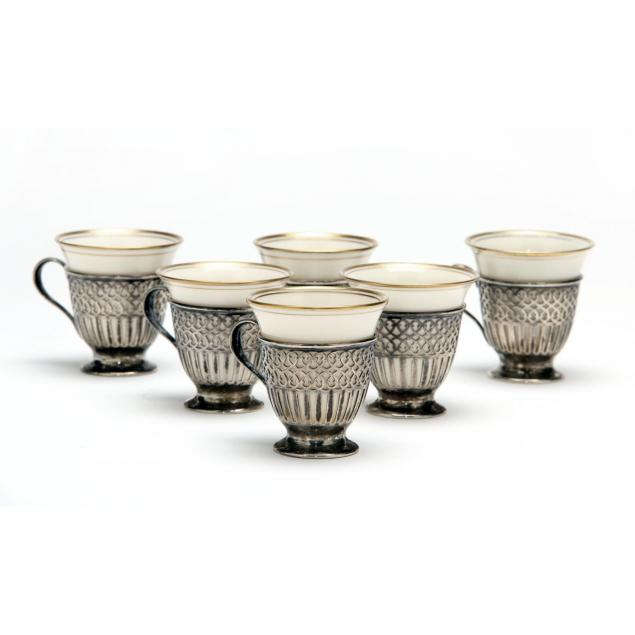 set-of-6-tiffany-co-sterling-silver-demitasse-cups