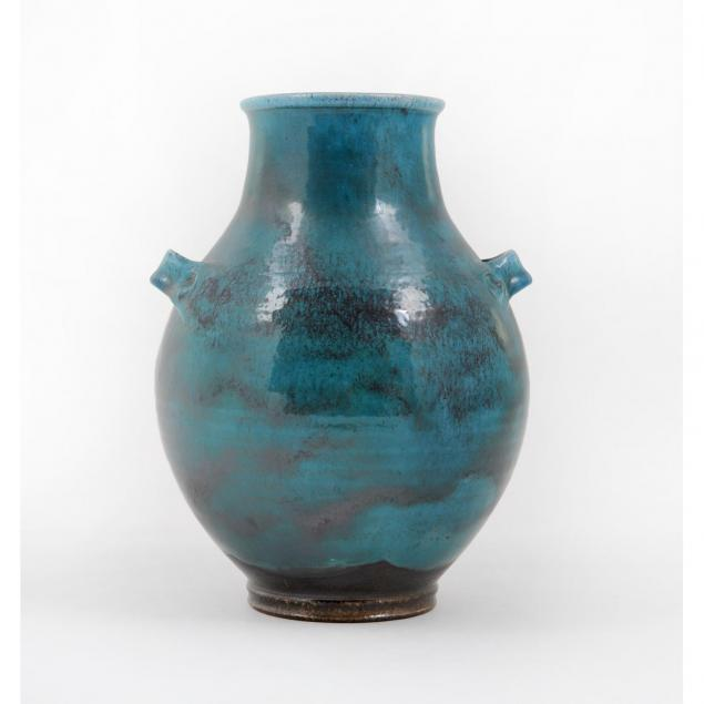 ben-owen-iii-large-oriental-translation-han-vase